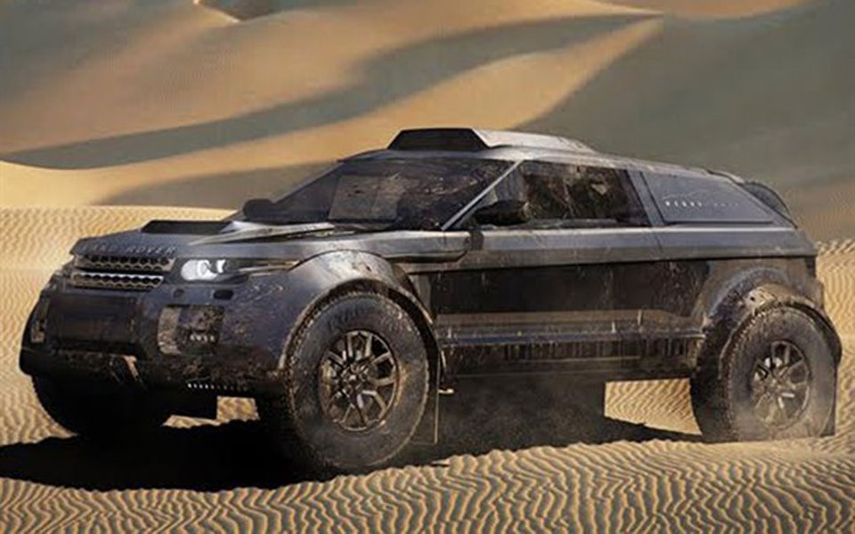 http://students.lebanese-forces.com/images/Land-Rover-Range-Rover-Evoque-dakar-black-front-three-quarter.jpg