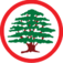 students.lebanese-forces.com